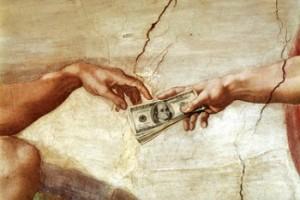 prosperity0