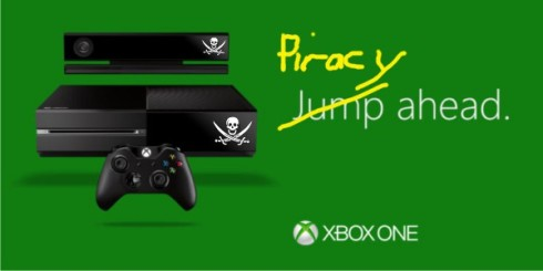 Xbox_One_piracy