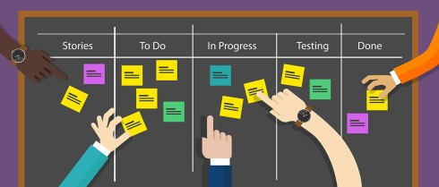 agile-product-development-1366x585