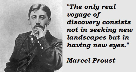 proust-quotes