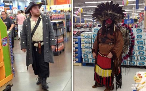 people-of-walmart