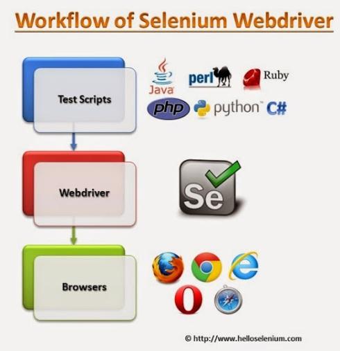 webdriver-workflow